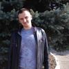 Валентин, 32, г.Днепр