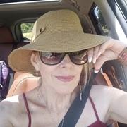 Lindahigo, 69, г.Сиэтл