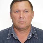 Марат 30 Пугачев