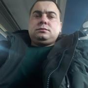 Ден 31 Москва