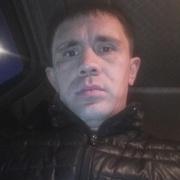 Автоэлектрик 33 Астана