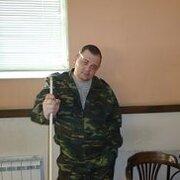михаил Георгиевич ков 47 Ростов-на-Дону