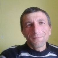 сережа, 46 лет, Овен, Каменец-Подольский
