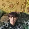 Светлана, 43, г.Саянск