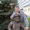 Vitaliy, 42, Alchevsk