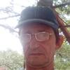 Viktor, 61, Abinsk