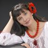 Светлана, 47, г.Полтава
