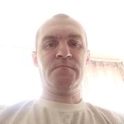 Джон 42 Гуково