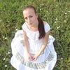 Ирина, 39, г.Березовский (Кемеровская обл.)