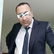 Али 42 Москва