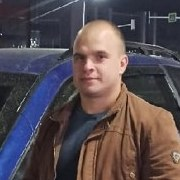 Дмитрий Александрович 24 Белгород