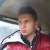 Александр, 22, г.Макаров
