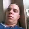 Геннадий, 23, г.Хабаровск