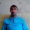 алексей, 35, г.Новоуральск
