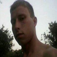 сергей, 27 лет, Овен, Кореновск
