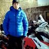Aleksandr Holmanskih, 38, Kirovo-Chepetsk