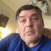 Michael Banghart, 50, Albuquerque