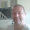 darren, 42, Liverpool