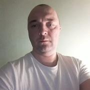 Дмитрий 42 года (Водолей) Тамбов