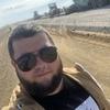 Dmitriy, 30, г.Москва
