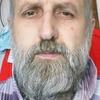 сергей, 57, г.Киреевск