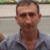 Сано Амирханян, 42, г.Изобильный