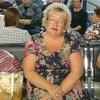 Надежда, 58, г.Магадан