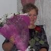 Елена Самойлова, 60, г.Новочебоксарск