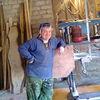 Andrey, 47, Baryatino