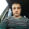 Denis, 32, Karino
