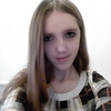 Svetlana, 24, Akhtyrskiy
