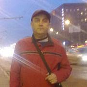 Хошим 49 Новосибирск