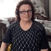 Raisa, 63, Petropavlovsk