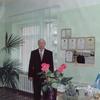 николай, 65, г.Пенза