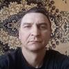 Лучшее имя на свете, 49, г.Луганск