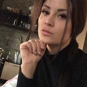 Наталия 36 Красноармейск