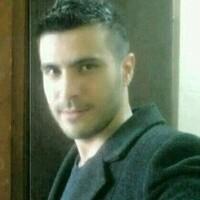 adam, 38 лет, Телец, Ереван
