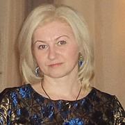 Людмила 45 Фряново