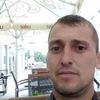 Александр, 40, г.Таллин