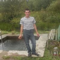 филюс, 33 года, Водолей, Екатеринбург