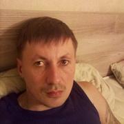 Евгений Рукавицын 32 Старый Оскол