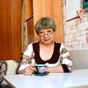 Olyushka, 65, Baikal