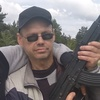 Mlhail, 43, г.Дзержинск