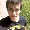 Albert Fedotov, 24, Valdai