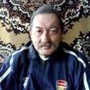 Рустам, 67, г.Бугуруслан