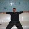 павел, 32, г.Ижевск