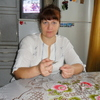 Елена, 51, г.Шатки