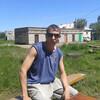 александр, 26, г.Ванино