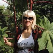 Ирина 45 Мытищи