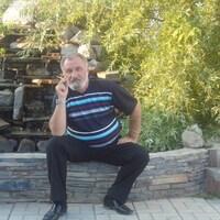 Борис, 66 лет, Овен, Уфа